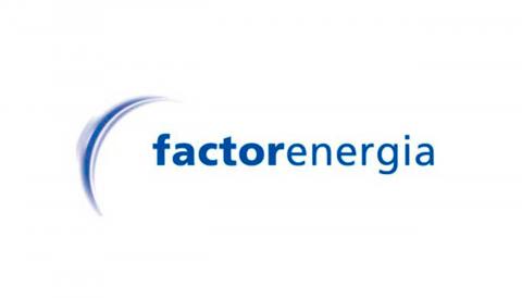 factorenergia